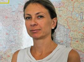 OLGA BRATASHOVA