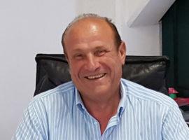 Giacomo Chiti