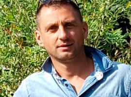 Giovanni (Ionel Florescu)