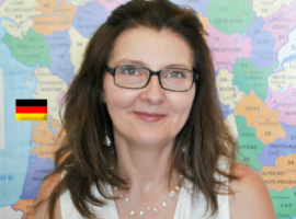 Giulia Citro